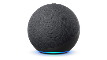 Amazon kicks off the Prime Day 2021 frenzy with a bunch of early deals on Echo devices (and more)