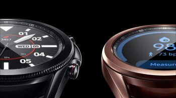 More details of the Galaxy Watch 4 LTE and Wi-Fi versions surface in FCC listing