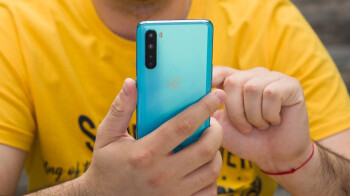 OnePlus Nord 2 might be a Realme phone in disguise