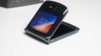 Next foldable Motorola Razr to flaunt a completely overhauled design