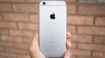 Apple releases important iOS security update for older devices
