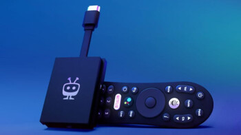 Google giving some YouTube TV subscribers free TiVo Stream 4K devices