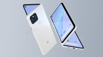 Here's why a foldable Google Pixel phone is great news for us all
