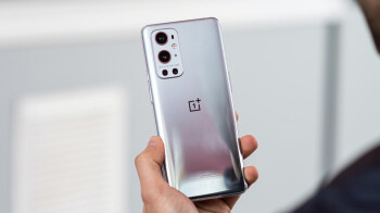 OnePlus announces merger with Oppo