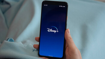 Disney Plus will not follow the cheaper subscription trend