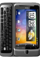 Amazon Germany has the HTC Desire Z for €549 unlocked