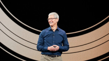 Tim Cook: Android has 47 times more malware than iOS