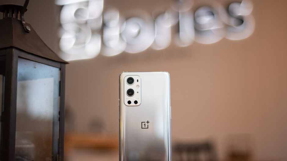 OnePlus phones will keep OxygenOS, says CEO