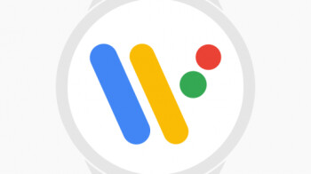 Google is still being unclear on support for the new Wear OS
