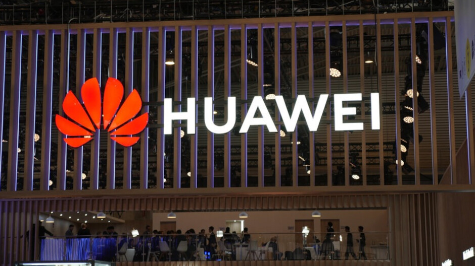 Court rules that FCC can block subsidized purchase of Huawei's 5G networking gear in the U.S. | Tech News