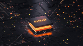 Samsung's AMD GPU delayed, will be faster than rivals even after throttling