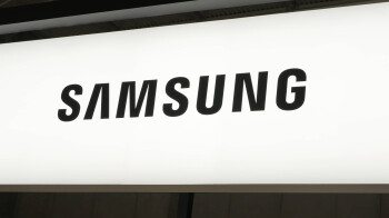 Samsung Display sees its first strike ever
