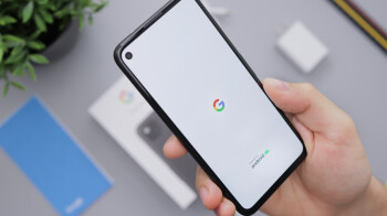 New Google app update is causing repeated crashes