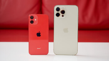 TSMC to prioritize Apple A15 orders for iPhone 13 and M1 chip
