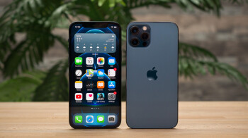 iPhone 13 predicted to skip 1TB model, keep current prices