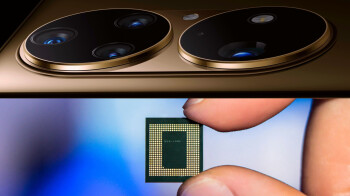 Qualcomm to Huawei's rescue: P50 series said to debut 4G version of the Snapdragon 888