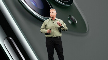 """Phil Schiller correctly saw the future of Apple's 30% """"Tax"""" a decade ago"""