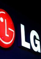LG Electronics axes its CEO due to a nosedive in handset profits