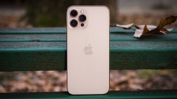 Apple planning a less expensive iPhone Max for 2022