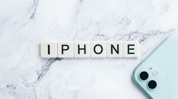 Poll: What's the best iPhone of all time?