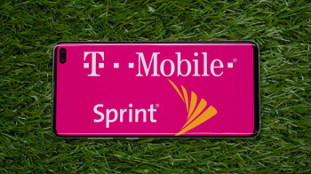 Here's when T-Mobile plans to shut down Sprint's 4G LTE network