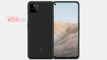Pixel 5a release time frame revealed by a trusted insider