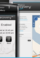 Verizon's Mobile Recovery lets you find your lost or stolen smartphone