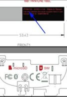 No 3G love for North America as the HTC Desire HD enters the FCC