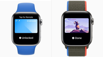Apple's masterplan to replace your wallet, documents, and keys with Apple Watch