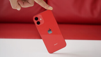 Poll: Should Apple ditch the iPhone mini? The answer is