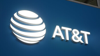 AT&T to move its 5G mobile network to Microsoft's Azure cloud
