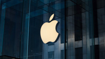 Apple will announce its Q3 2021 earnings on July 27