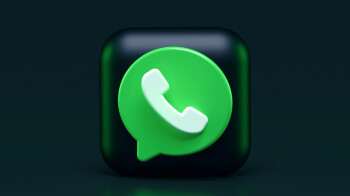 WhatsApp gets View Once messages in its beta version