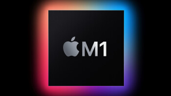 Qualcomm confident former Apple engineers will help it make a chip better than M1