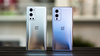 OnePlus Pad trademark hints at arrival of the company's first tablet