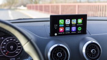 New patch for Google Maps on CarPlay addresses annoying issue