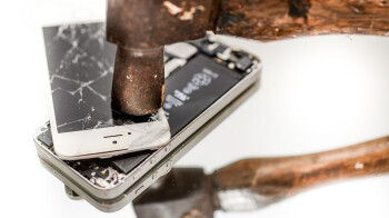 Poll: Do you use a case with your phone? You bet!
