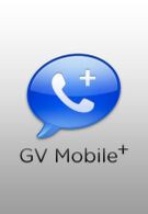 GV Mobile+ arrives in the iTunes Store