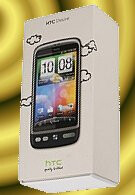 T-Mobile UK pushes out Android 2.2 Froyo update for the HTC Desire