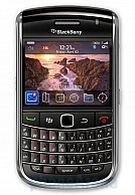 BlackBerry 6 OS leaked for the Bold 9650