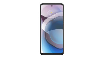 Motorola One 5G UW Ace is the first phone to include Verizon Adaptive Sound