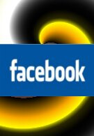 UPDATED: Facebook phone is in the early stages of development?