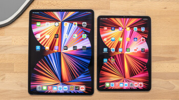Both 11-inch and 12.9-inch iPad Pro (2022) models to feature mini-LED displays