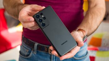 Wild new Samsung Galaxy S22 Ultra 5G rumor calls for 200MP Olympus camera... again