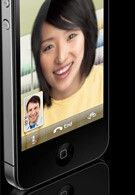 iPhone 4 available in China on Sep. 25