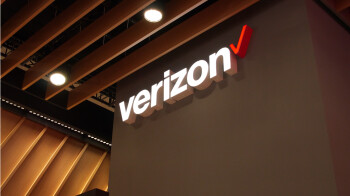 Seven new regions can now benefit from Verizon's in-home 5G internet service