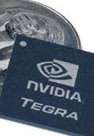 HTC picks Tegra 2 for its Android tablet?