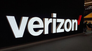 Fresh set of 4G LTE and 5G tests shows AT&T and T-Mobile coming after Verizon fast
