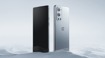 You'll never be able to buy the OnePlus 9 Pro 128GB in North America