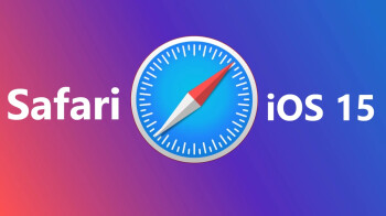 Latest iOS and macOS betas take a few steps back with Safari design